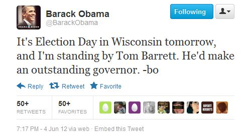 obama_WI_tweet