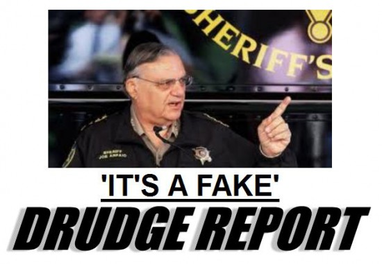 Joe_Arpaio_drudge