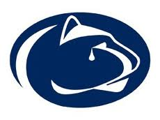 PennState_crying