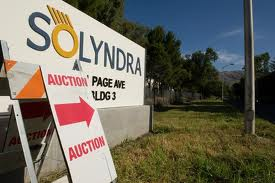 Solyndra_auction
