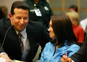 casey-anthony-and-jose-smiling