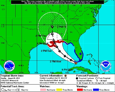 Hurricane_Issiac_map2 (400x320)