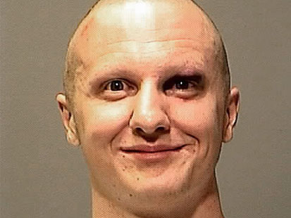 Jared_loughner_mugshot