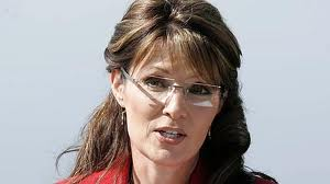 Sarah_Palin2