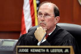 Zimmerman_judge_lester