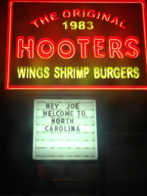 biden_hooters_Welcome