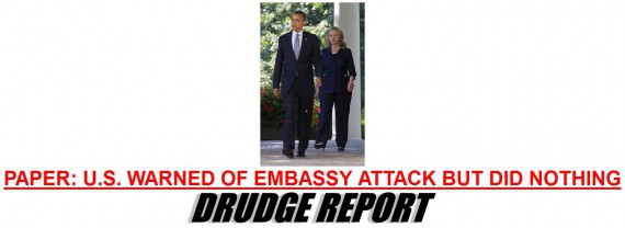 Obama_Drudge_bama_knew