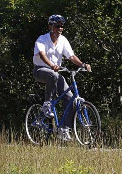 Obama_bike
