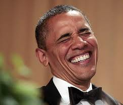 Obama_laughing