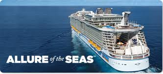 Royal_Car_Allureofthe seas