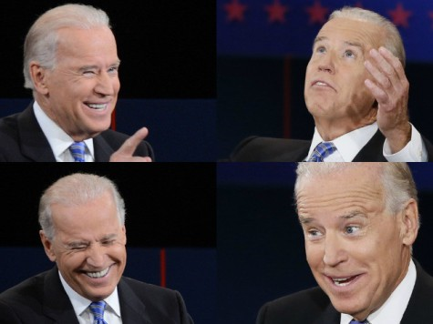 Biden_debate_laughing