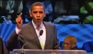Obama_Hampton_Speech