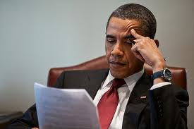 Obama_reading poll numbers