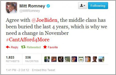 Romney_response_buried