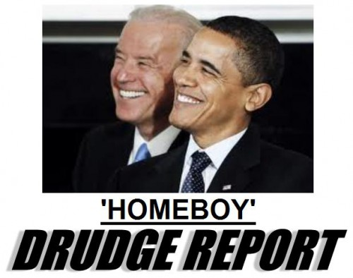 Obama_biden_homeboy