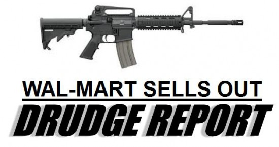 Drudge_walmart_guns