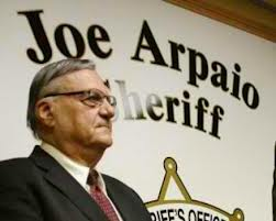 Joe_Arpaio