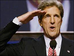 Kerry_Reportingforduty