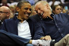 Obama_Biden laughing