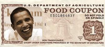 Obama_food_stamp