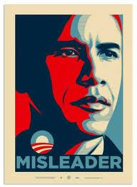Obama_misleader