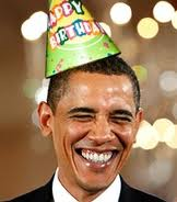 Obama_partyhat