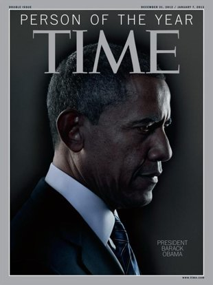 Obama_time-person-of-year
