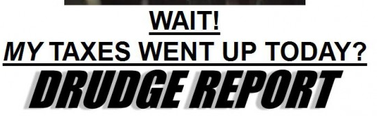 Drudge_taxes