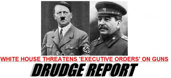 drudge_Guns_Hitler