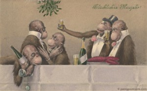 happy-new-year-monkeys