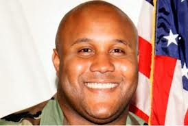 Christopher_Dorner_dead