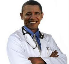 Dr_Obama