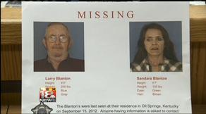 Larry and Sandy Blanton_missing