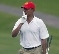 Obama_Golf3