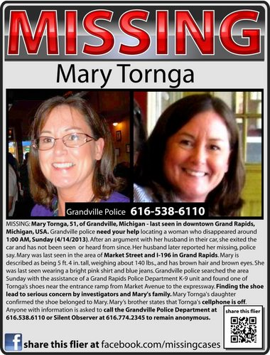 Mary_Tornga_missing