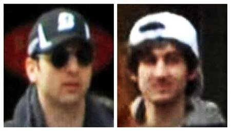 boston_bombing_suspects2