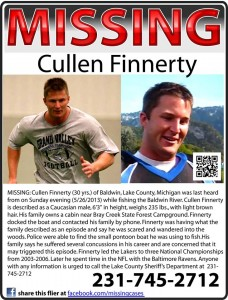 Colin_Finnerty_missing