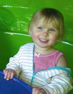 Daisy_Jo_Holland_missing
