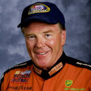 Dick_Trickle