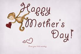 Happy_Mothers_Day_monkey