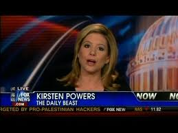 Kirsten_Powers2