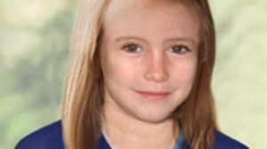 Madeleine McCann_ageprogression
