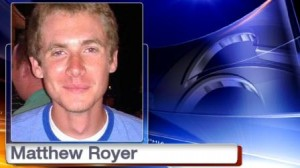 Matthew Royer_missing