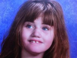 Mikaela Renee Lynch_missing