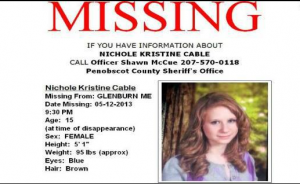 Nichole Cable_missing_FB