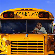 Obama_Bus