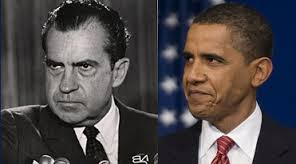 Obama_Nixon