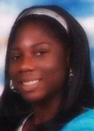 Sydni Nicole Sherrill_missing