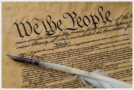 US_Constitution