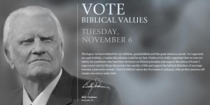 billy-graham-letter